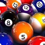 Snooker-Balls-HD-Wallpaper